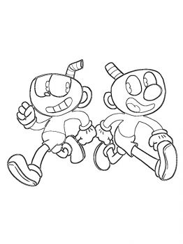 Cuphead-coloring-pages-23