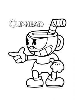 Cuphead-coloring-pages-25