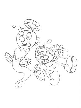 Cuphead-coloring-pages-31