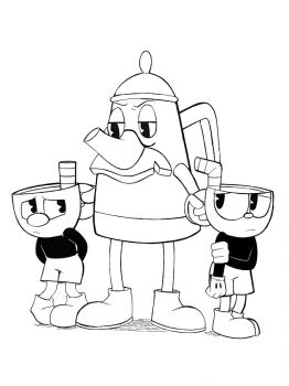 Cuphead-coloring-pages-34