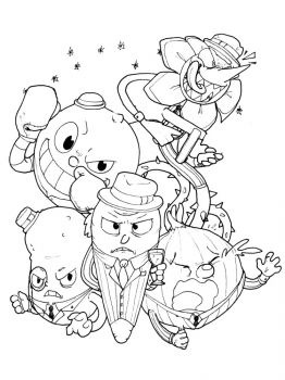 Cuphead-coloring-pages-36