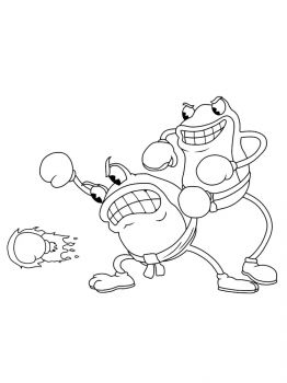 Cuphead-coloring-pages-41