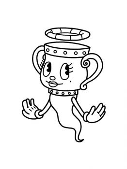 Cuphead-coloring-pages-42