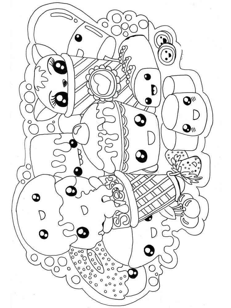 malvorlagen kawaii  ausmalbilder kostenlos zum ausdrucken