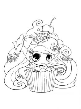 Cuties-coloring-pages-10