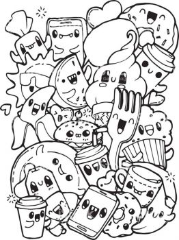 Cuties-coloring-pages-11