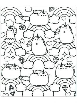 Cuties-coloring-pages-13