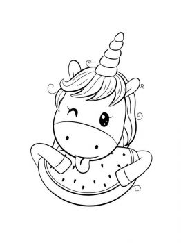 Cuties-coloring-pages-18