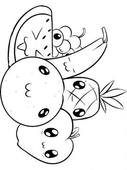 Cuties-coloring-pages-19