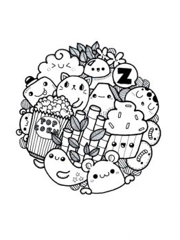 Cuties-coloring-pages-2