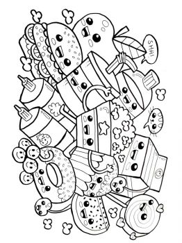 Cuties-coloring-pages-20