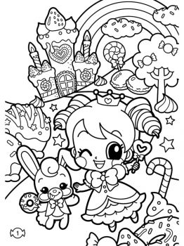 Cuties-coloring-pages-26