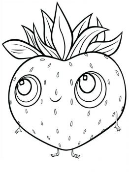 Cuties-coloring-pages-27