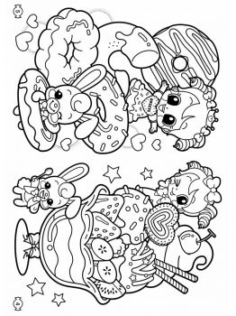 Cuties-coloring-pages-28