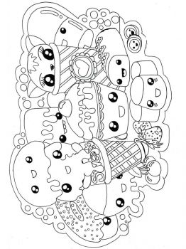 Cuties-coloring-pages-29