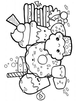 Cuties-coloring-pages-31