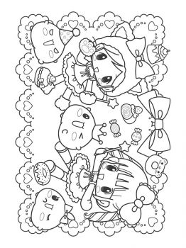 Cuties-coloring-pages-34