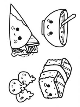 Cuties-coloring-pages-38