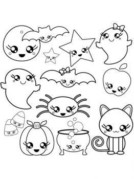 Cuties-coloring-pages-39