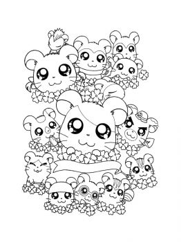 Cuties-coloring-pages-4