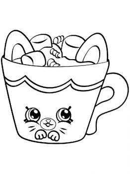 Cuties-coloring-pages-42