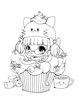 Cuties-coloring-pages-45