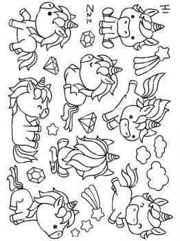 Cuties-coloring-pages-46