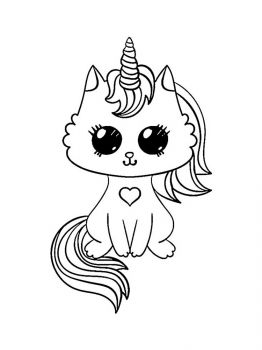 Cuties-coloring-pages-48