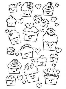 Cuties-coloring-pages-9