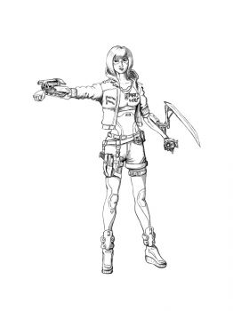 Cyberpunk2077-coloring-pages-17