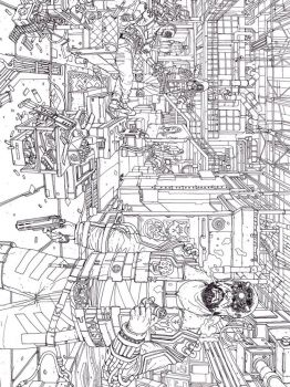 Cyberpunk2077-coloring-pages-22