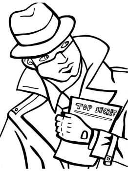 Detective-coloring-pages-17