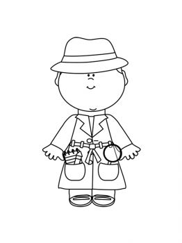 Detective-coloring-pages-26