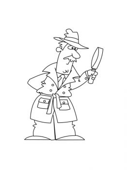 Detective-coloring-pages-30