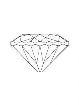 Diamond-coloring-pages-17