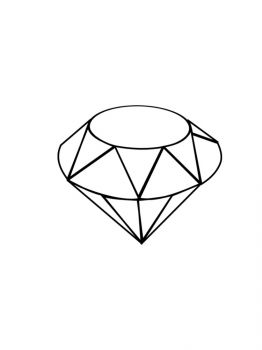Diamond-coloring-pages-19