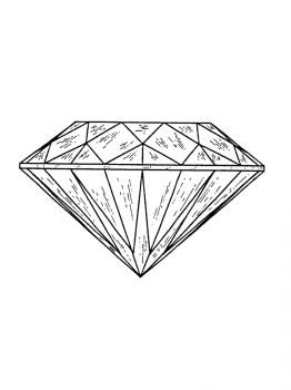 Diamond-coloring-pages-20