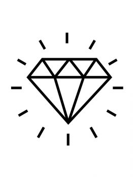 Diamond-coloring-pages-21