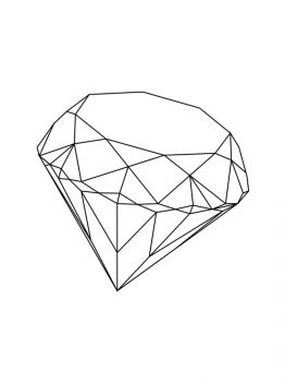 Diamond-coloring-pages-22