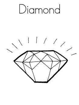 Diamond-coloring-pages-23