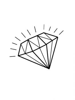 Diamond-coloring-pages-24