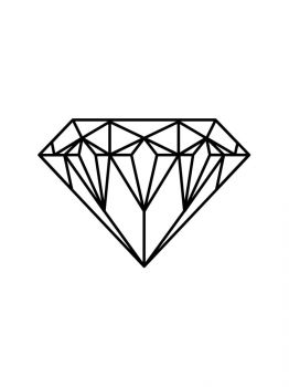 Diamond-coloring-pages-26