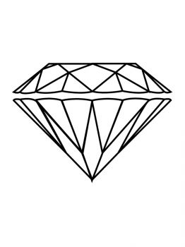 Diamond-coloring-pages-27