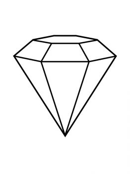 Diamond-coloring-pages-28