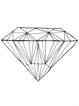 Diamond-coloring-pages-29