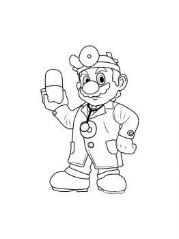 Doctor-coloring-pages-11