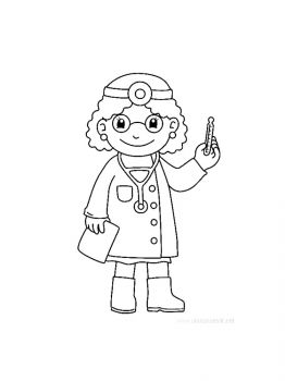 Doctor-coloring-pages-14