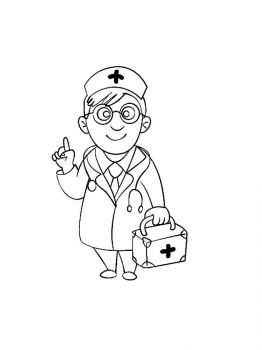 Doctor-coloring-pages-17