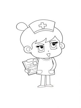 Doctor-coloring-pages-2