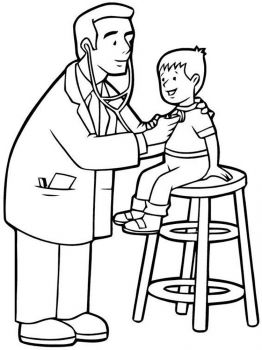 Doctor-coloring-pages-23